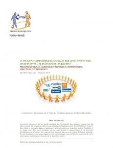 Guide médias-sociaux - table des secrétaires généraux_Page_01