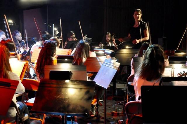 photo-de-musique-019