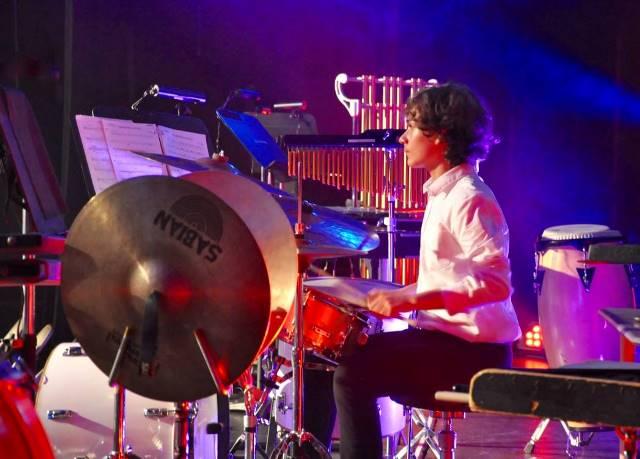 photo-de-musique-020