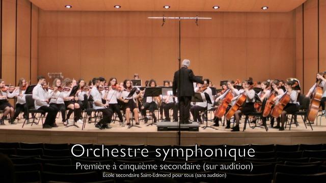 photo-de-musique-023