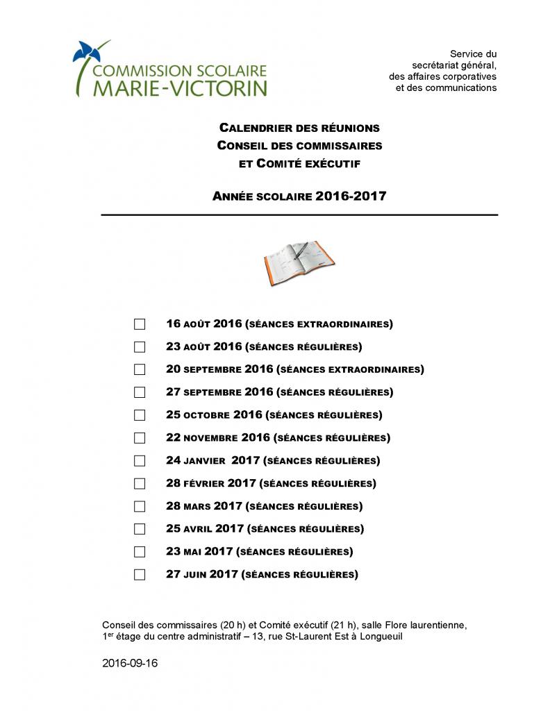 calendrier-des-reunions-2016-2017