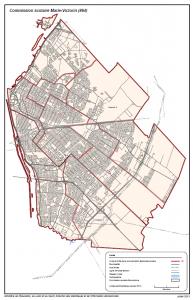 Cliquez pour consulter la carte (PDF)