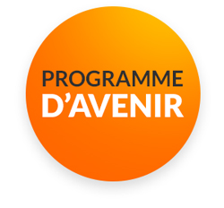 CSMV-programme-avenir