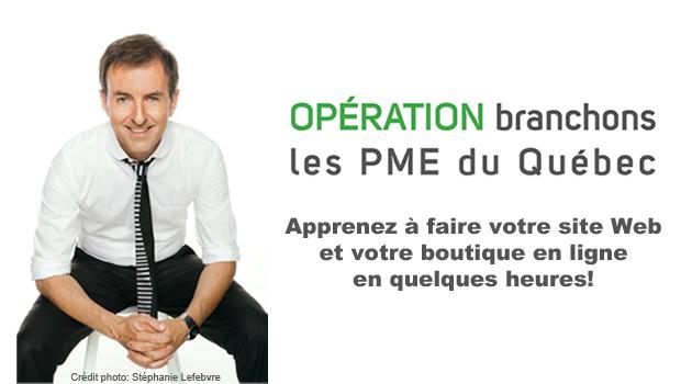 PME_2
