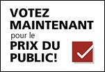 gala_votez_prix_du_public