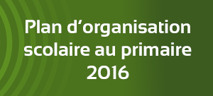 boutton-organisationprimaire (1)