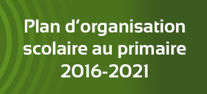 boutton-organisationprimaire-2016-2021