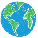 École_internationale_terre