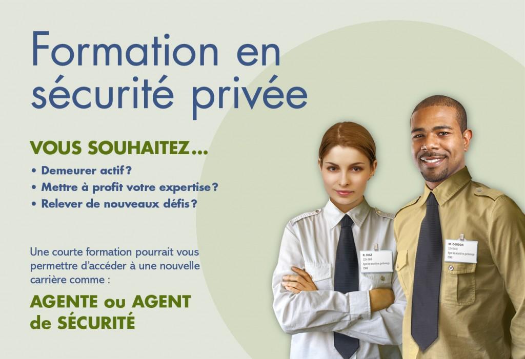 vignette_sécurité_web