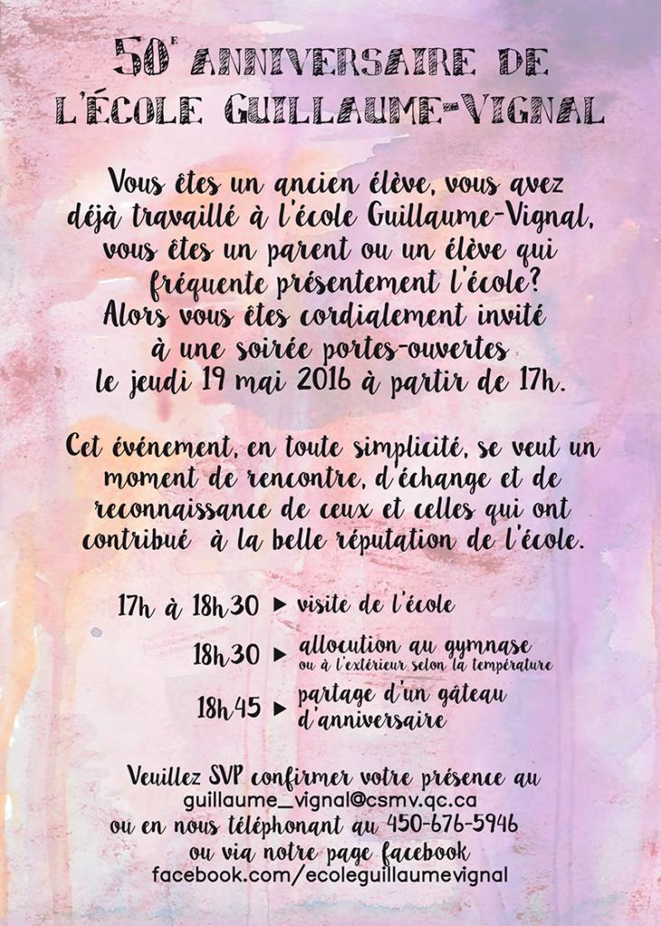 invitation_numerique2