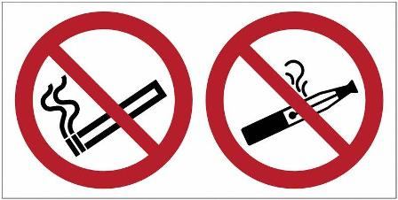 nouvelles obligations pour les tablissements scolaires dans la lutte contre le tabagisme d s le. Black Bedroom Furniture Sets. Home Design Ideas
