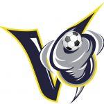 gf_vortex_soccer