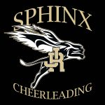 jr_sphinx-cheerleading