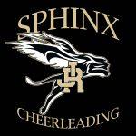 jr_sphinx-cheerleading