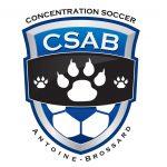 Logo-CSAB-v5