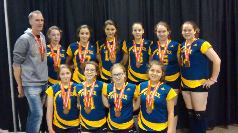 gf_championnat-canadien-2
