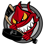 mgrparent_logo_hockey