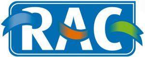 rac_cshc