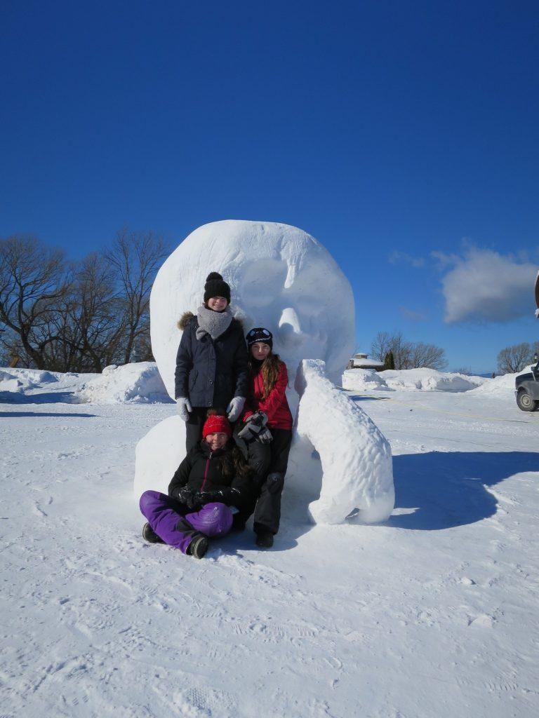sculpture_neige_2019img_4393-e1550260815174