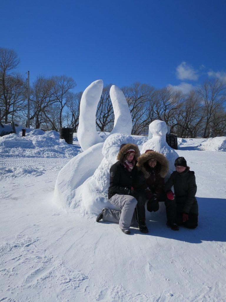 sculpture_neige_2019img_4411-e1550260788706