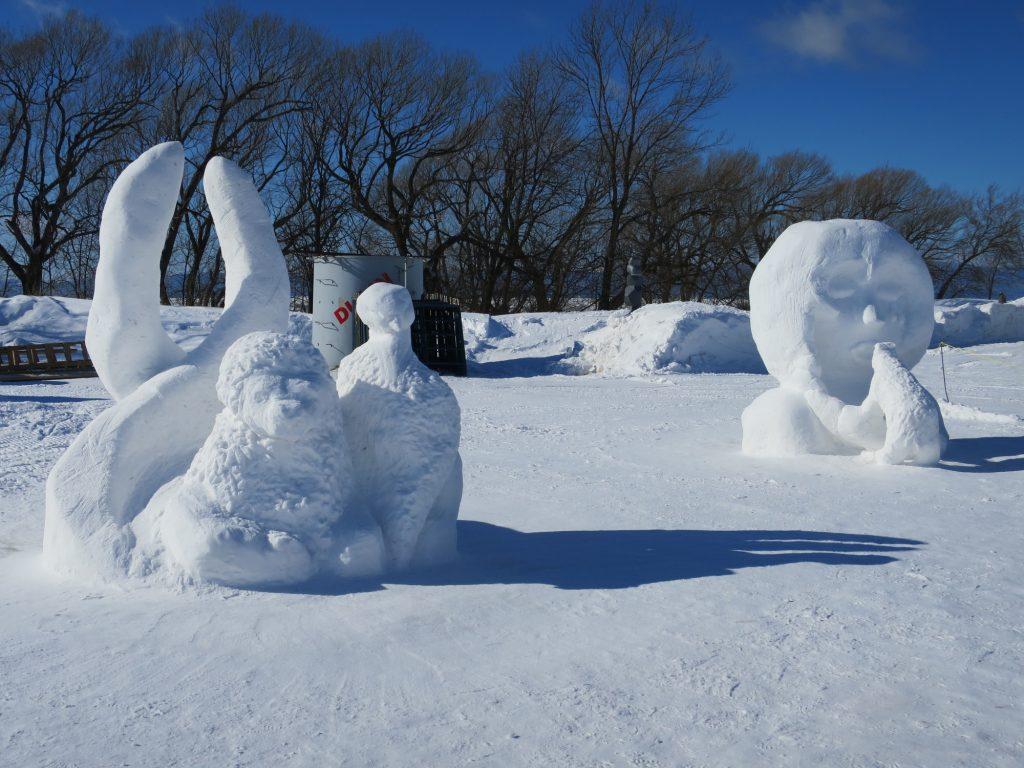 sculpture_neige_2019img_4422